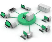 Consultoría informática