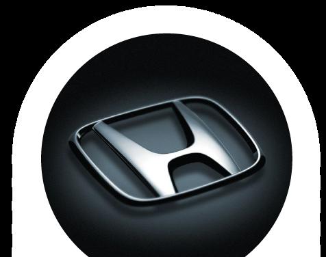 Honda - Caballito Automotores